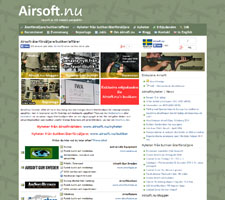 Airsoft.nu